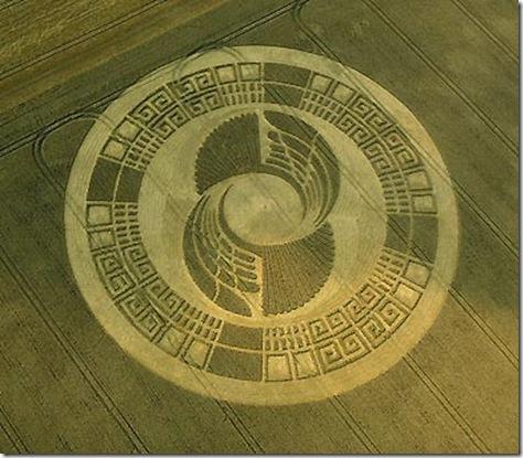 crop_circle_la_fin_du_monde_en_2012