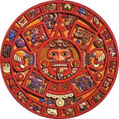 mayan-calendar_jpg