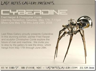 cyberdine_web_ad3