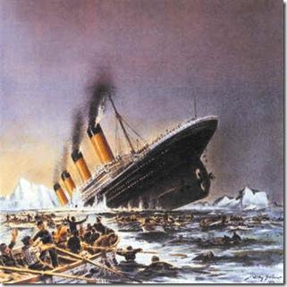 titanicbig
