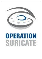 logo_operation_suricate