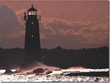 phare_66164