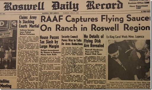 roswell-paper