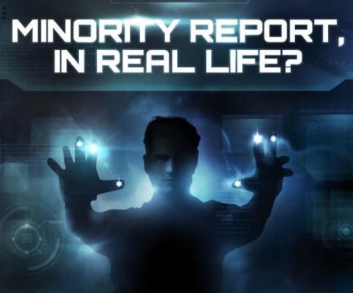 Minority_Report_dans_la_vraie_vie