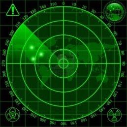 radar_avion
