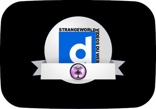 VIDEOS STRANGEWORLD FINI v2