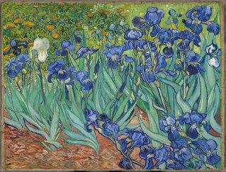 1024px-Irises-Vincent_van_Gogh